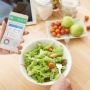 5 Food Tracking Apps That Make Nutrition easy