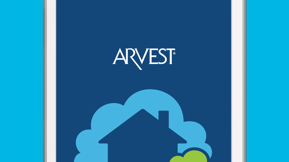 Arvest Bank Launches Home4Me App   KOKH
