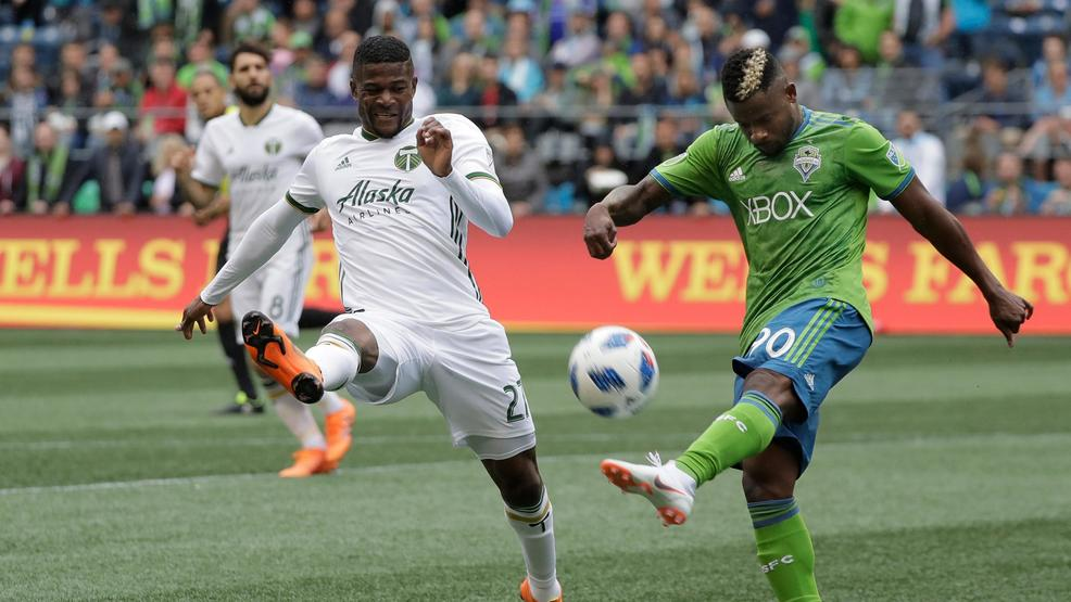 Mls Shortens Season By Month Goes To All Knockout Playoffs Komo