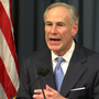 Gov. Abbott on family separations at the border: 'This disgraceful condition must end'