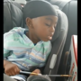 Sleepy drummer boy from Mobile goes viral