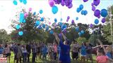 Family and friends remember Kera Teel and baby one year after their death