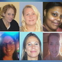 Families of missing Chillicothe women still hope for answers