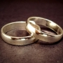 Maryland legislature considers raising minimum age for marriage