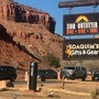 Presidents Day weekend expected to be packed at Zion National Park