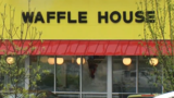 4 killed in Tennessee Waffle House shooting