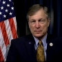 Connect to Congress: U.S. Rep. Brian Babin addresses health care, terrorism and more