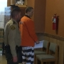 Albia man gets life for sexual assault of infant daughter