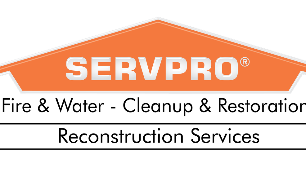 SERVPROLogo_Current-ReconstructionServices-01.png