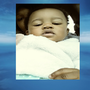 Missing one-year-old in Woodlawn found, suspect in custody