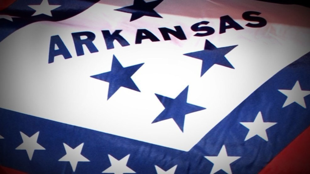 Arkansas' jobless rates edges up to 3.5 percent as state labor pool sheds workers