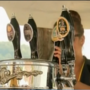 Mountaineer Brewfest coming to Wheeling Saturday