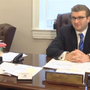 Bedford County DA facing 31 counts related to misconduct in office