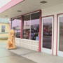 Paw-some deals: Rescue Ranch opens thrift store to generate funds for shelter
