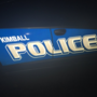 Kimball Police Chief: 1 arrested, 5 pipe bombs found during home probation check