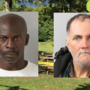 Homeless man dies after being stabbed by another homeless man in popular Nashville park