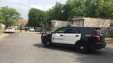 Child killed after run over by vehicle at North Austin mobile home park