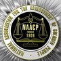 NAACP Flint Branch planning Freedom Fund Dinner