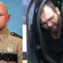 Accused Tennessee deputy killer captured by THP trooper