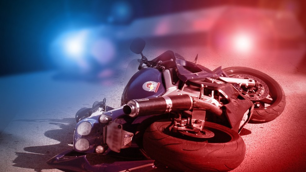 Deadly I-55 motorcycle crash   WICS