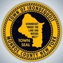 Irondequoit votes to lower speed limit to 30MPH