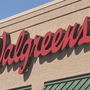 5 Texans jailed following Walgreens burglary, police pursuit