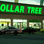 TPD investigating south Toledo robbery at Dollar Tree