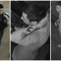 Police release photos, seek ID of man after shots were fired following bar fight in Va.