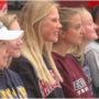 Fourteen Truckee student athletes sign letters of intent
