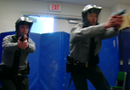 P-ACTIVE SHOOTER TRAINING.transfer_frame_1176.png