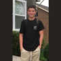 Missing Springfield teen found