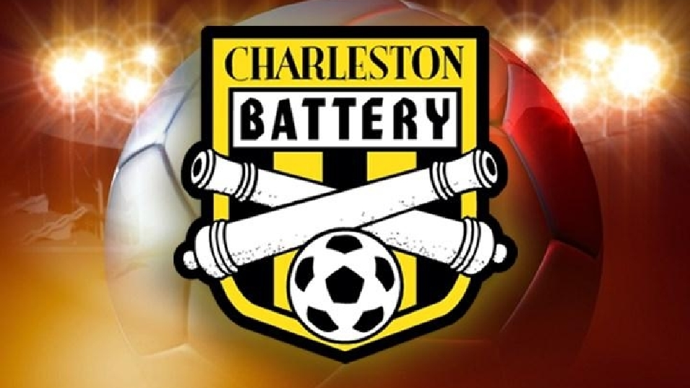 Charleston Battery Musc Reach Naming Rights Agreement For Stadium
