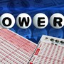 No Winner in Powerball Drawing; Jackpots Top $350 Million