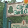 Families in Bevil Oaks say they want to leave Beaumont ISD