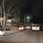 Homicide investigation underway in Center Point after possible home invasion