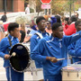 State legislators consider allowing marching band to count as P.E. credit for graduation