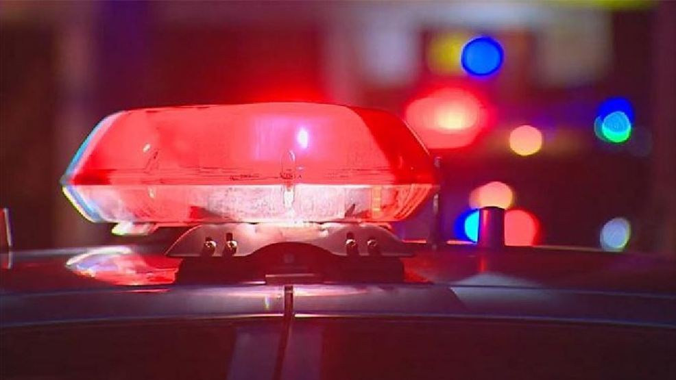 Fatal crash in Fairfield Township | WKRC