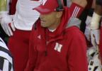 Huskers - Mike Riley.PNG