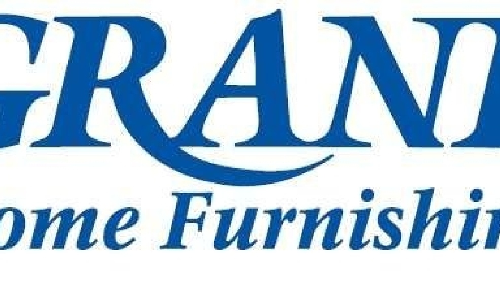 Grand Home Furnishings To Acquire Four Stores In West Virginia Wset