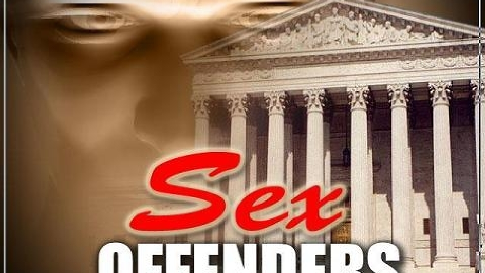 stricter sex offender laws