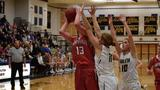 Photos: Hortonville at Appleton North girls basketball