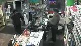 """He pointed a gun on my head"" - Lewiston store robbed twice in one week"