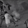 VIDEO: Vicious attack, robbery in Southeast D.C.; police search for persons of interest