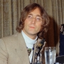 Fans remember John Lennon 37 years after he was shot