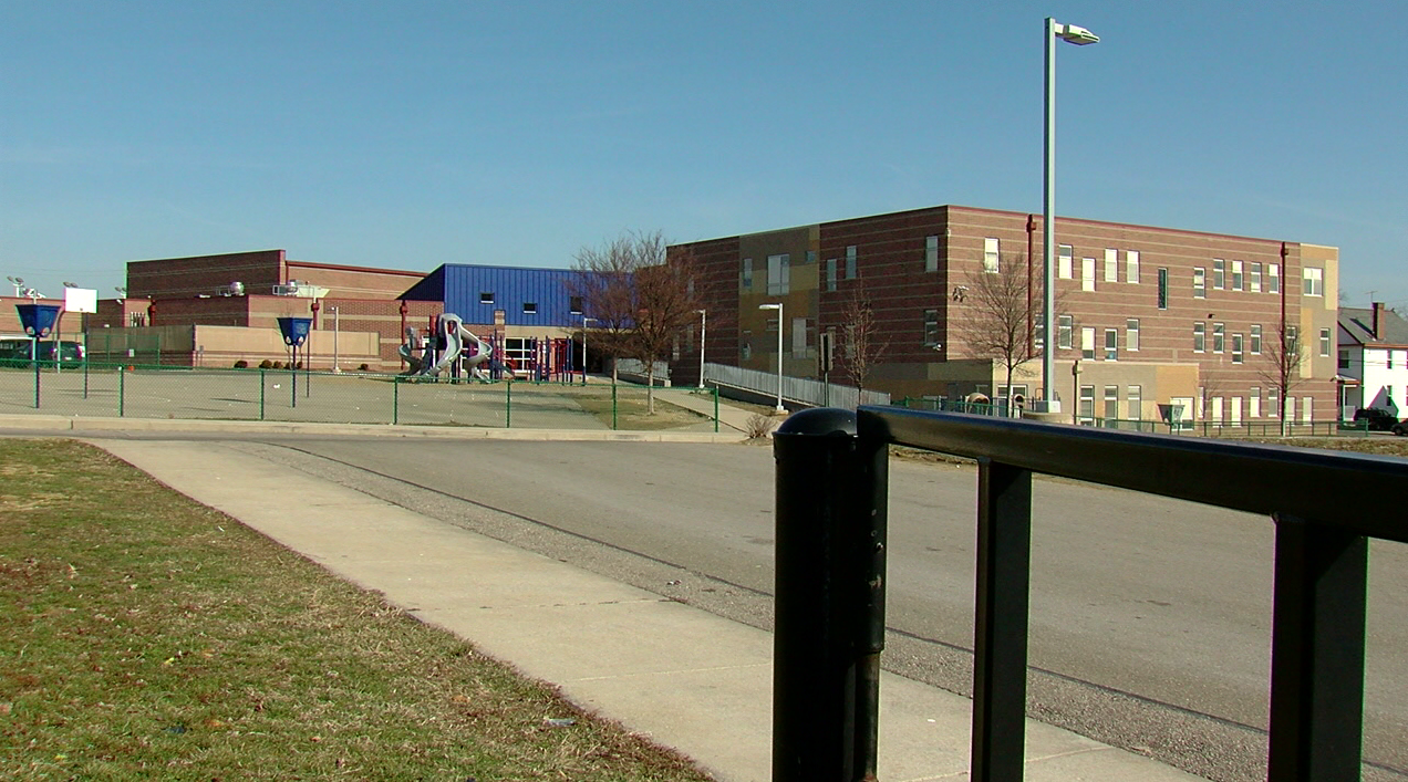 Attorney: Mom of 8-year-old suicide victim says she didn't know he was assaulted at school (WKRC)