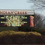 UPDATE: No evidence of social media threats at Indian Creek High School