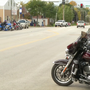 Ride to remember Anamosa Officer