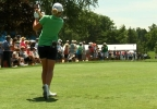stacy lewis at marathon.JPG