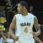 Vandals explode in second half for win over SUU