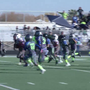 T-Birds dominate El Paso's first ever Youth Football Championship